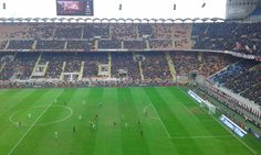 **Stadio Giuseppe Meazza (San Siro) (soccer/football stadium) -  Milan: See 3,923 reviews, articles, and 2,840 photos of Stadio Giuseppe Meazza (San Siro), ranked No.22 on TripAdvisor among 707 attractions in Milan.