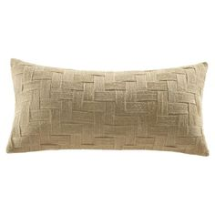 I pinned this Terra Pillow from the Style Study: Southern Plantation event at Joss and Main!$49.95