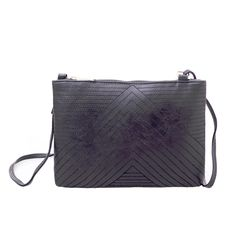 $4.12 (Buy here: https://alitems.com/g/1e8d114494ebda23ff8b16525dc3e8/?i=5&ulp=https%3A%2F%2Fwww.aliexpress.com%2Fitem%2FFamous-Brand-women-tote-bag-women-messenger-shoulder-bag-female-lady-clutch-bag-women-s-messenger%2F32701468566.html ) Fashion Women Leather Messenger Bag Ladies Clutch Handbag Women Tote Bag Small Shoulder Crossbody Bag sac a main Bolsa Feminina for just $4.12