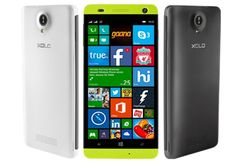 #Xolo launches a new #WindowsPhone 8.1 powered #smartphone, the #XoloWinQ1000 at Rs. 8,499 http://tropicalpost.com/xolo-launches-a-new-windows-phone-8-1-powered-smartphone-the-xolo-win-q1000-at-rs-8499/