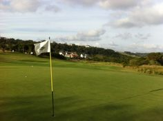 Cotswold Downs Golf & Lifestyle Estate