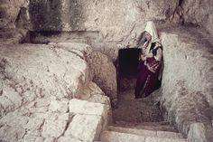 #Arab  #Byzantine  #Christian  #Jerusalem  #Palestine  #Palestinian  #Queen Helena  #Tomb  #Woman  #byzantine architecture  #Middle Eastern  #Middle East  #Asia  #Asian  #Art  #Vintage  #Classic  #20th Century  #Realism  #Photography  #Color  #Color Photography  #Heritage  #Ethnic  #World  #People  #Tradition  #Culture  #National Geographic  #W.