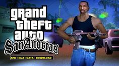 GTA 5 Android APK+DATA Highly Compressed Only working. You may know GTA 5 Android is not officially launched yet, but most of the GTA lovers want to play GTA 5 on Android devices. San Andreas Game, Gta San Andreas, Gta 5 Pc Game, Gangster Games, Grand Theft Auto 3, Cell Phone Game, Phone Games, Game Drop, Rockstar Games