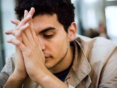 Một phút nóng giận, ân hận cả đời - http://chuyenvochong.net/22247/mot-phut-nong-gian-an-han-ca-doi-2.html