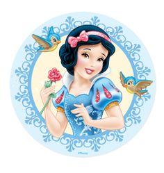 """Disney Princess"" Snow White"