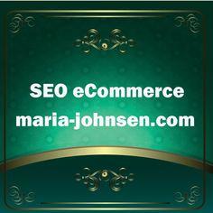 eCommerce SEO Social Media Marketing, Digital Marketing, Ecommerce Seo, Seo Training, Christmas Deals