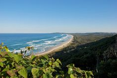 Byron Bay Top Beaches in Australia