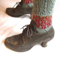 Ravelry: badknitty's Rootless- free knitting pattern