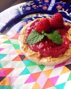 Riisikakkuherkku - MadebySuvituuli - Blogi | Lily.fi