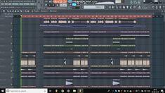 Martin Garrix & Avicii Style - Vocal Progressive House Fl Studio Template by Myris Progressive House, Ableton Live, Avicii, Wedding Background, Music Songs, Shout Out, Dj, Templates, Bedroom