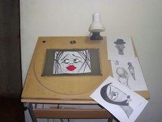PATMENGHI ART
