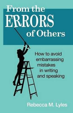 Free download or read online a field guide to lies critical from the errors of others archwaypublishing fandeluxe Images