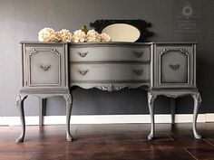 Home Furniture Wooden Painting Wooden Furniture Woodworking Victorian Furniture, Shabby Chic Furniture, Rustic Furniture, Diy Furniture, Furniture Design, Outdoor Furniture, Furniture Depot, Asian Furniture, Furniture Refinishing