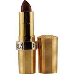 Guerlain Kisskiss Pure Comfort Lipstick Spf10 - Absolu De Rose --4g/0.14oz By Guerlain