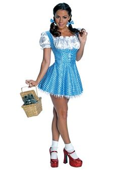 The Wizard Of Oz Wizard Is Oz Pinterest Sexy