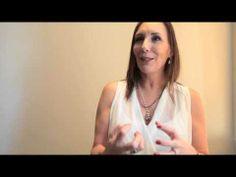 #PensadoresTIC | Martha Gabriel fala sobre o papel do novo professor e o uso das TIC na educação - YouTube