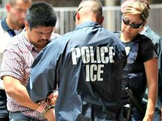 The national union that represents 7,000 U.S. Immigration and Customs Enforcement officers claims that House Speaker Paul Ryan is playing a role in the…