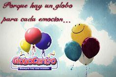 #Feliz y #Bendecido #Miércoles amigos de #Globocentro!!!