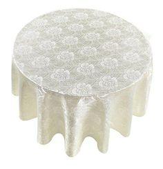 Brown Panama Damask Tablecloth | Damask Fabric Tablecloths | Pinterest |  Vinyl Tablecloth, Damask Tablecloth And Damasks