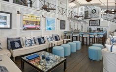 Lone Star, Barbados - Where to Find Show-Stopping Design in the Caribbean   Travel + Leisure