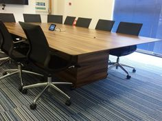 30 best office furniture images round office table business rh pinterest com