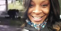 The death of civil rights and police accountability activist Sandra Bland is now being treated as a murder, according to a Texas district attorney. The statement came Monday, after police blamed Sandra for her own death Royal Blue And Gold, Blue Gold, Say Her Name, Sigma Gamma Rho, Civil Rights Activists, Aquarius Woman, American Women, Sorority, To My Daughter