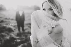 Deidre Lynn Photography Blog » Peoria, IL wedding photography: creating art through light and love » page 2