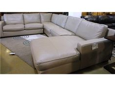 Shop for Drexel Heritage Sectionals L69 SECT and other Living Room Sectionals at Noel Furniture in Houston TX. | Living Rooms Dining Rooms | Pinterest ...  sc 1 st  Pinterest : carter sectional - Sectionals, Sofas & Couches