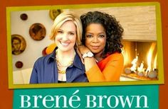 Lifeclass: Brené Brown #blog #blogger #brene #brenebrown #beingvulnerable #quotes #quote #vulnerable #vulnerability #oprah #oprahwinfrey #own #oprahwinfreynetwork #lifeclass #oprahlifeclass #oprahslifeclass #OWNAmbassador #theodoreroosevelt @Oprah   http://bindeed.blogspot.com/2014/01/oprahs-lifeclass-brene-brown.html