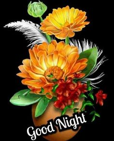 Good Night My Friend, Good Night I Love You, Good Night Prayer, Good Night Blessings, Good Night Greetings, Good Night Wishes, Good Night Quotes, Morning Quotes, Good Morning Roses