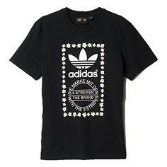 (アディダス オリジナルス) ファレル ウィリアムズ グラフィック Tシャツ AO3000 ad BBN0627 ... https://www.amazon.co.jp/dp/B073CJRCDF/ref=cm_sw_r_pi_dp_x_EzWuzb30NGGV6