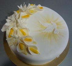 Súvisiaci obrázok Honeydew, Camembert Cheese, Dairy, Plates, Fruit, Tableware, Food, Pies, Licence Plates