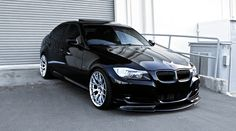 About time for a Photoshoot BMW Three Sequence Discussion board Bmw X6, Bmw M3 E90, E90 335i, 3 Bmw, E46 Tuning, Super Sport, Bmw 3 Series Sport, Custom Bmw, Sport Cars