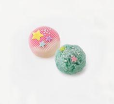 七夕 Tanabata - Star Festival