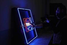 Chinatown-Neon-Signs-Series-15