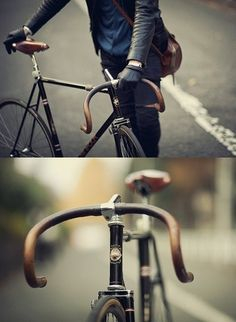 Bikes · Sneakers & Watches
