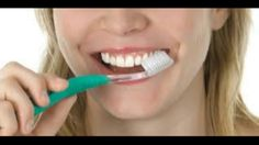 10 TOOTH BRUSHING MISTAKES THAT YOU SHOULD AVOID