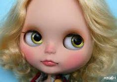 Soulgirl dolls - Custom Blythe dolls - Buscar con Google