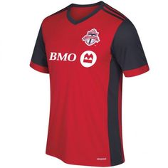 Toronto Fc Shirts Cheap 118