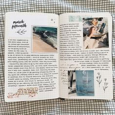 Bullet Journal And Diary, Bullet Journal Aesthetic, Bullet Journal Ideas Pages, Bullet Journal Inspiration, Film Photography, White Photography, Street Photography, Landscape Photography, Nature Photography