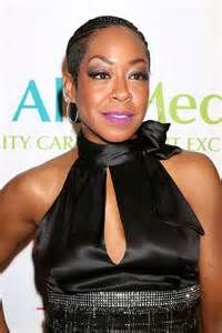 See the source image Tichina Arnold, Image