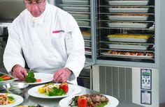 5 #Restaurant and #Foodservice Industry Trends