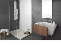 Conjunto Zen Bioprot Product Specifications - Washbasins - Bathrooms| L'antic Colonial Porcelnosa