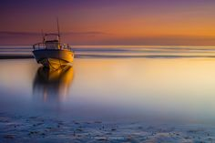 low tide by Attilio Ruffo on 500px