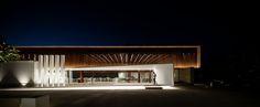 Gallery - Igreja Velha Palace / Visioarq Aquitectos - 34