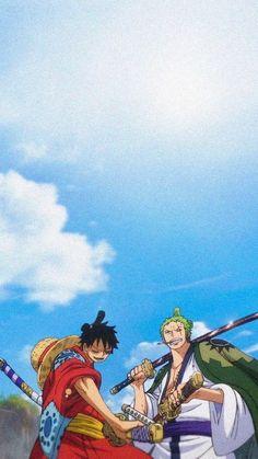 One Piece Figure, Ace One Piece, Zoro One Piece, One Piece Comic, One Piece Fanart, Madara Wallpapers, Cool Anime Wallpapers, One Piece Wallpaper Iphone, Anime Wallpaper Phone