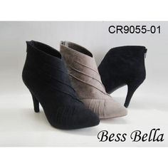 fashion ankle boots for women 2015 - Google Search