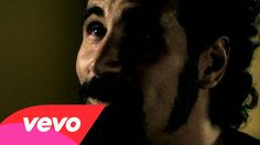 System of a Down - Aerials music video. Great band and great song!