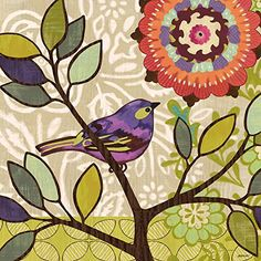 Bird Bliss Paper Cocktail Napkins Gifted Living http://www.amazon.com/dp/B00R1TAXIW/ref=cm_sw_r_pi_dp_THQZub10MSYQK