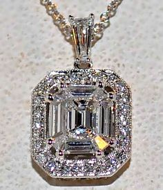 Even noticing the intricate work it took to cut diamonds. It's beautiful _ Finding Beauty In All Things - MosaMuse